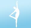 成都舞蹈高考培训