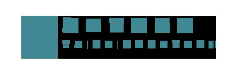 新亚艺术培训学校logo