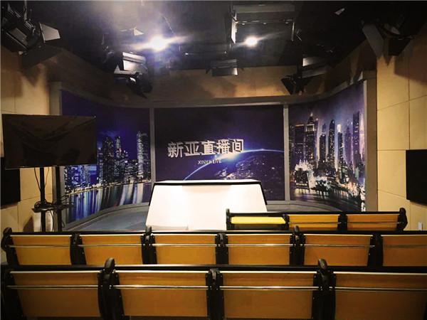 新亚平台下载_新亚艺术学校办学十三年感恩季回馈活动