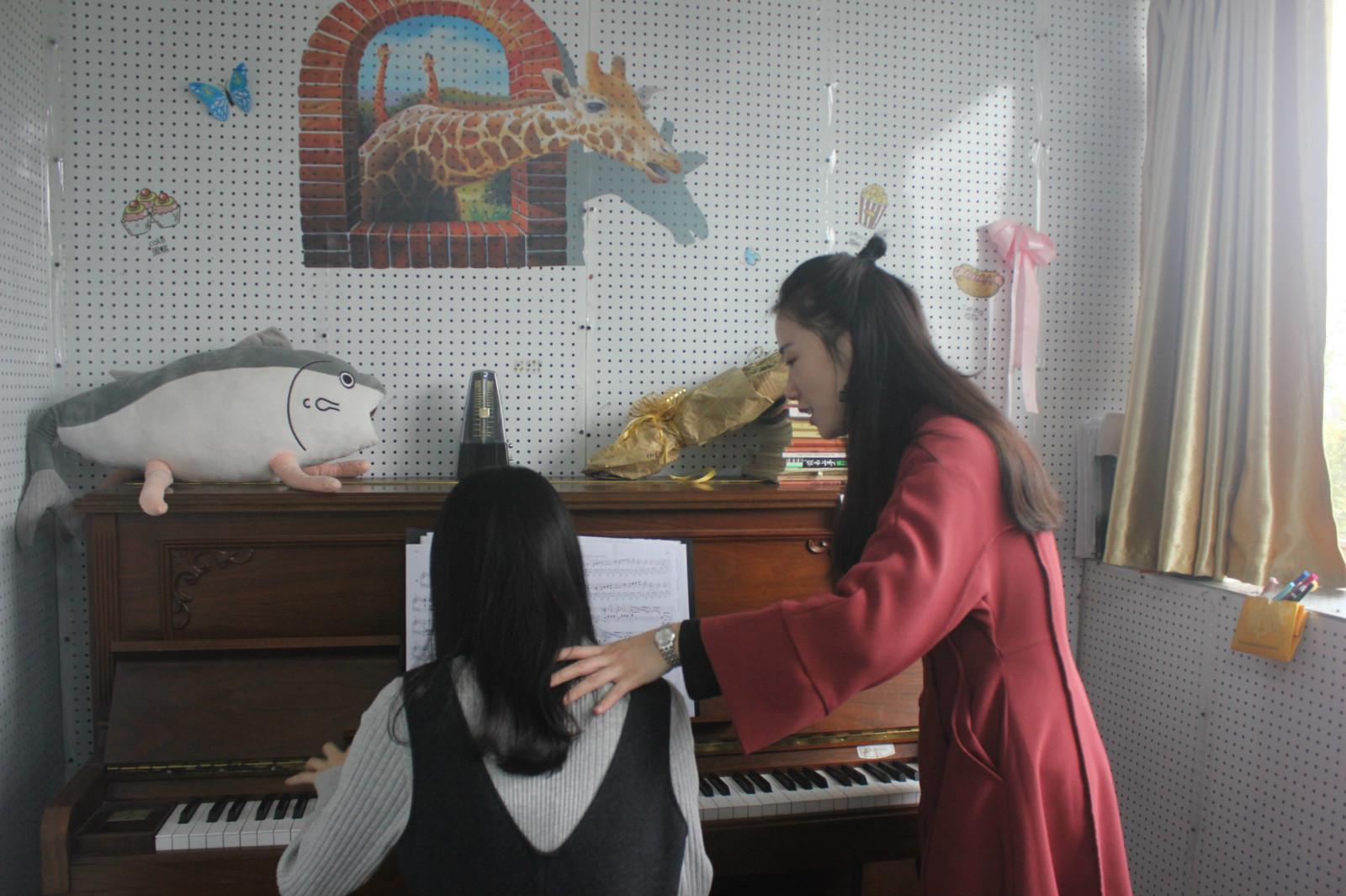 星海音乐学院好不好?有哪些专业?