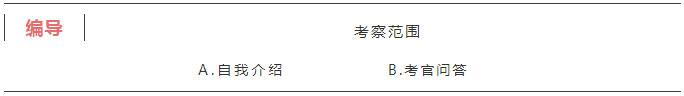 新亚艺考集训2020届传媒专业第一次月考!